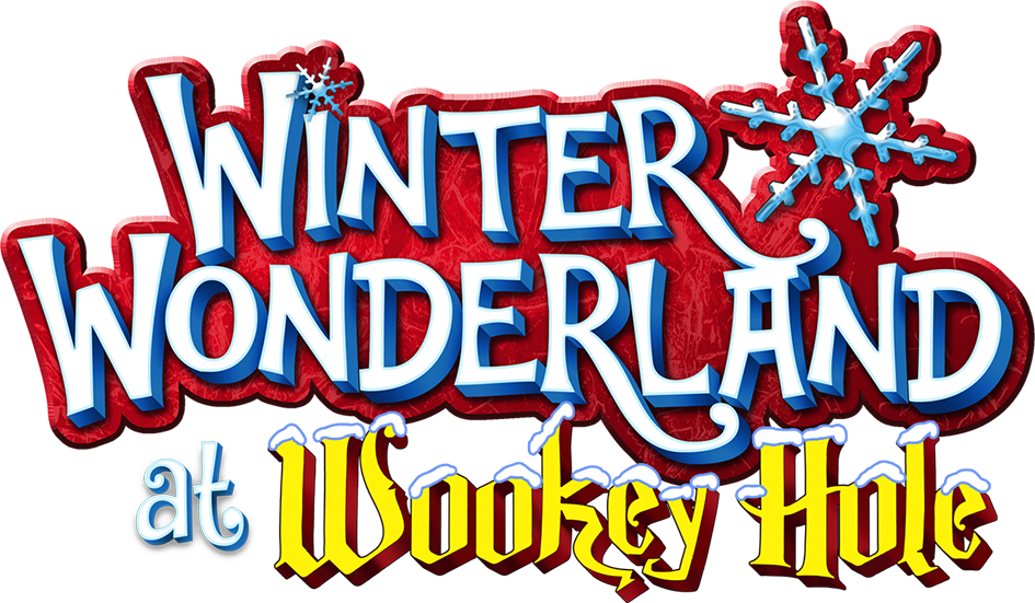 winter logo snow 2